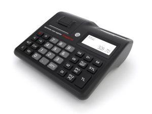 Compact M Kl -Цена: 220 лв.