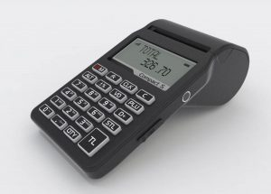 Compakt S Kl-Цена: 200 лв.